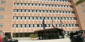 Trecento lavoratori all�assemblea della ASL di Cagliari