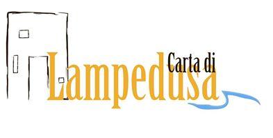 Il diritto di emigrare: la Carta di Lampedusa