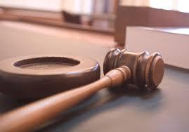 Cooperativa Comes: diritto d�assemblea e attivit� antisindacale