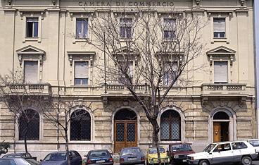 Camere di Commercio: stato di agitazione e manifestazione a Roma
