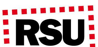 RSU Pubblico Impiego: si vota il 3-4-5 marzo 2015