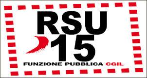RSU: anche i precari voteranno. Finalmente !