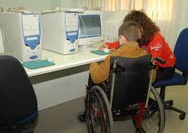 Politiche sociali e disabilit�: leggi e criteri da riscrivere