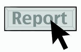 Report su riunione con Assessori regionali EE.LL. e Riforme