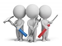 Richiesto un confronto sull'Agenzia regionale per il lavoro