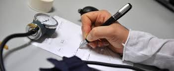 Permessi per visite mediche: Cgil vince il ricorso al Tar