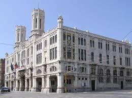 Stato di agitazione dei dipendenti del Comune di Cagliari