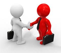 Ipotesi di Contratto collettivo regionale dei dipendenti RAS