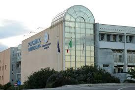 Direttivo FP CGIL. Cagliari, 11 novembre 2015 ore 15:30
