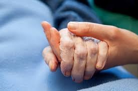 Cure domiciliari ASL 8: criticit� nell�appalto.