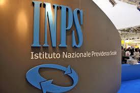 Pubblicato il bilancio sociale dell�INPS in Sardegna