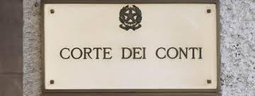 Sul controllo di legalit� in Sardegna