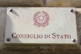 Valutazioni Consiglio di Stato sulla riforma del Codice appalti