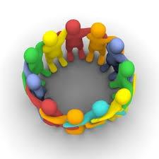 INPS: assemblea di tutto il personale INPS