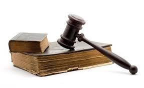 Articolo 18 resta in vigore per i dipendenti pubblici