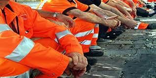 Igiene ambientale: 11 e 12 luglio nuovi scioperi per contratto