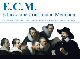 """Evento ECM su """"Professioni sanitarie e sociosanitarie: norme, contratti, diritti e doveri"""". Cagliari, 5 dicembre 2016"""