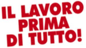 23/24 settembre 2016: la Festa della CGIL di Cagliari