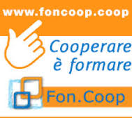 FONCOOP: formazione per l'occupabilita'
