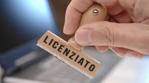 """Formazione sindacale: """"Il licenziamento"""". Cagliari, 21.10.2016"""