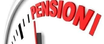 La posizione della CGIL sulle pensioni