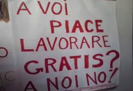 SAD Cagliari: ritardi nel pagamento degli stipendi