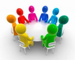 SAD Cagliari: rinnovato il Comitato delle iscritte