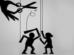 Violenza di genere o violenza in genere ?