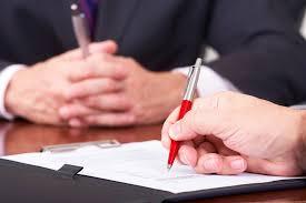 Firmato il rinnovo del CCNL FISE - Assoambiente