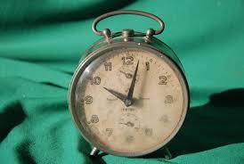 Dossier orari di lavoro. A cura di FP CGIL nazionale