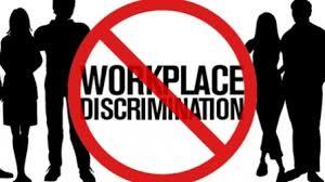 """Videoregistrazione convegno """" La tutela contro le discrimizioni sul lavoro"""""""