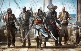 Appalti pubblici e CCNL pirata