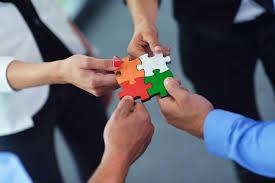 Welfare aziendale e contrattuale: materiali e iniziative