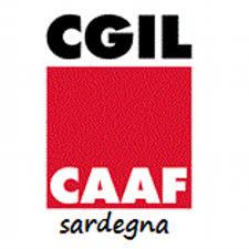 Guida ai servizi fiscali del Caaf Cgil Sardegna