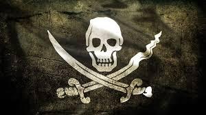Sottoscritto contratto 'pirata' in settore socio-sanitario