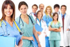 Sanità: valorizzare le professionalità