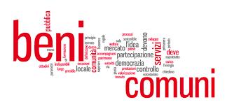 Comuni: nuovi servizi e contratto nazionale