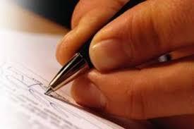Cgil e Fp lanciano petizione per estensione libertà sindacali