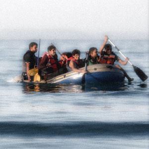L'altra faccia della crisi migratoria europea: le buone pratiche