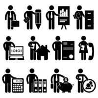 Nota OO.SS. su regolamento unico ATS su gestione del personale