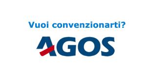Convenzione CGIL - Agos per i prestiti personali