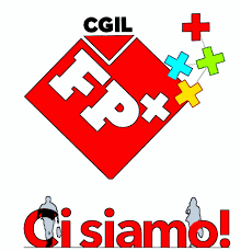 Contratti: Fp Cgil, domani a Roma iniziativa 'Ci Siamo!'
