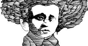 Cagliari, 12 dicembre 2017, a ottant'anni dalla morte di Antonio Gramsci