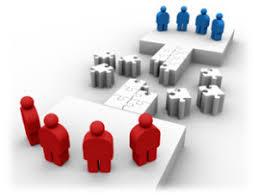 Sanità: protocollo di relazioni sindacali