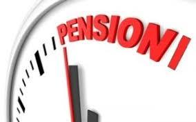 Vademecum pensioni 2018