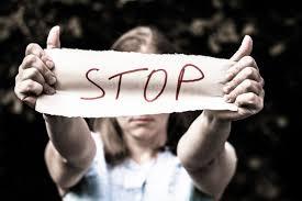 Accordo regionale contro le molestie nei luoghi di lavoro