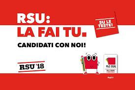 La FP CGIL di Cagliari ha presentato le liste per le RSU 2018