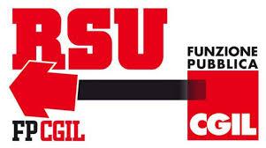 RSU 2018: la formazione per la campagna elettorale