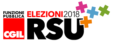 AO Brotzu, 13 aprile 2018: discutiamo di CCNL e RSU