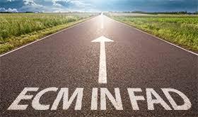 Programmi corsi ECM in FAD per il 2018